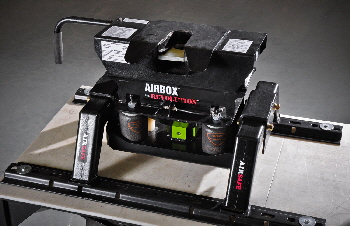 AIRBOX New Image_2